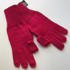 The Limited Gloves